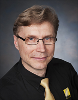 Arto Piiroinen