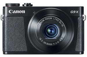 Canon_Powershot_G9X