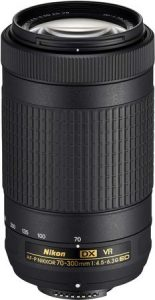 Nikon-Nikkor-AFP_DX_70_300_ED_VR