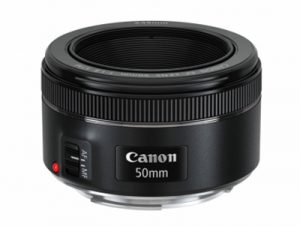 canon-50mm_prpage2 tama